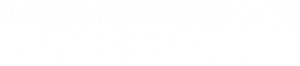 Bnbhosts logo