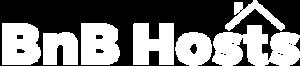 Bnbhosts logo